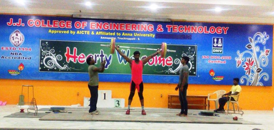 <a class=&quot;wonderplugin-gridgallery-posttitle-link&quot; href=&quot;http://www.aaaenggcoll.ac.in/2461-2/&quot;>University Inter Zone Weight Lifting Tournament [2014-15] 85 Kg category</a>