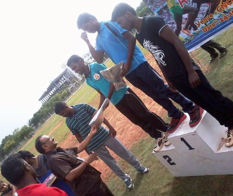 <a class=&quot;wonderplugin-gridgallery-posttitle-link&quot; href=&quot;http://www.aaaenggcoll.ac.in/anna-university-xvii-zonal-athletic-meet-2014-15/&quot;>Anna University XVII Zonal Athletic Meet 2014-15</a>