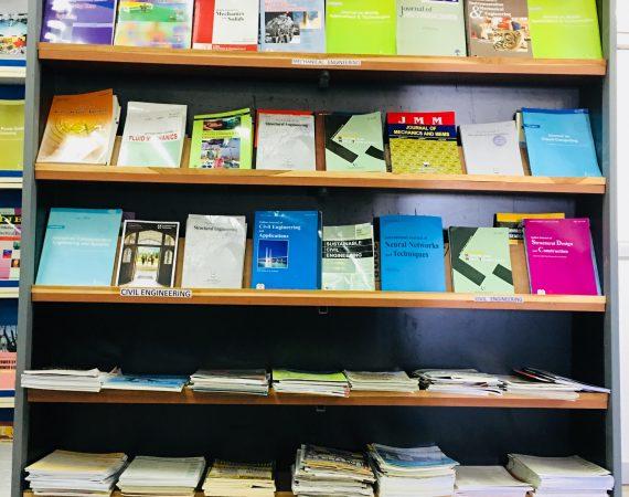 AAA journals (1)