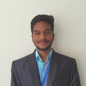 Nandha Kumar G