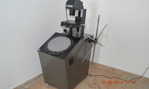 MMT Lab1