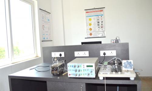 Mechatronics Lab1.jpg