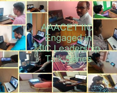 leadership talk collage 2